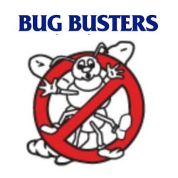 Bug Busters