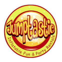 Jumptastic Party Rentals