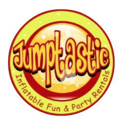 Jumptastic Party Rentals
