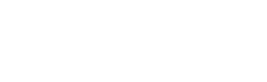 Your Club's Website